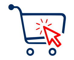 Ecommerce Web Solutions - techtronicx.com