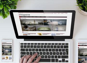 single page web development - techtronicx.com