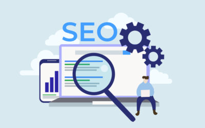 WHY YOUR BUSINESS NEEDS SEO SERVICES IN 2020