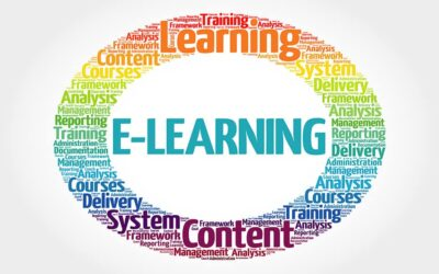 E-learning and its Importance to the Education System