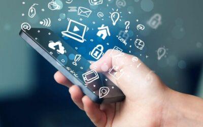 10 Technological Advances