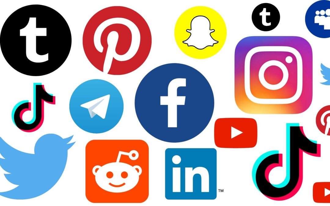Social Networking Sites for Ecommerce Advertising