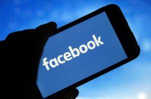 Instagram, Twitter, and Facebook