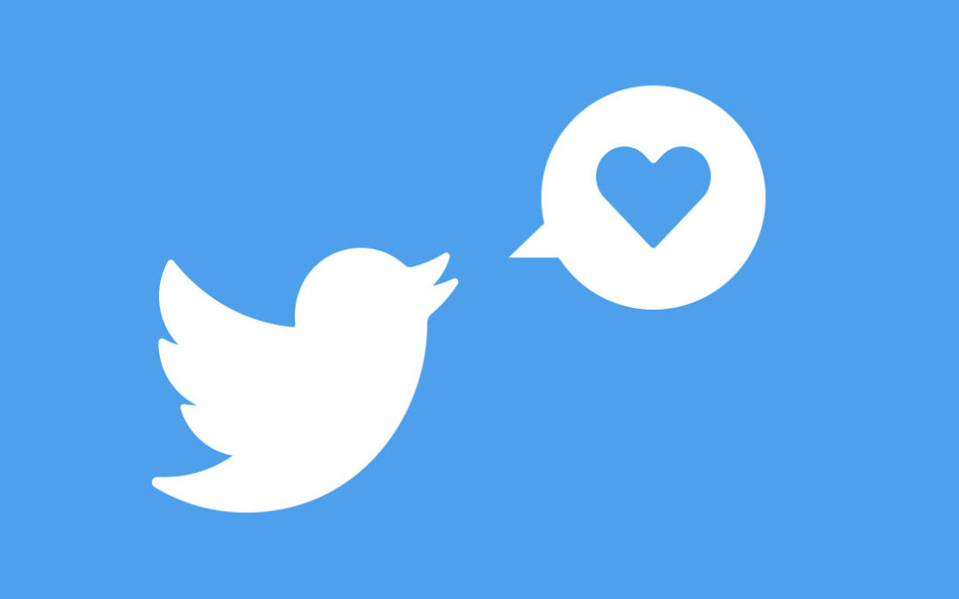Twitter announces Fleets and Audio Posts