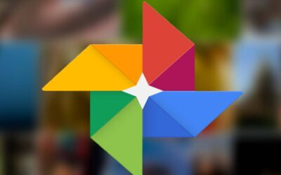 Google Photos Won't be Free for Much Longer