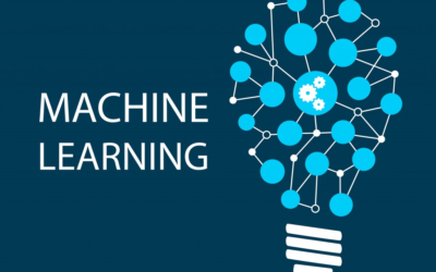 What are the Types of Machine Learning