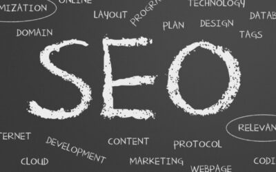 What is an SEO Friendly Website & Why Do You Require It?
