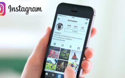New Updates on Instagram