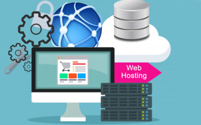 Why Web Hosting Is Important?
