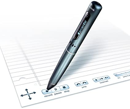 What is SmartPen? An Introductory Guide