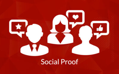 7 Kinds of Social Proof and What Makes Them Operative