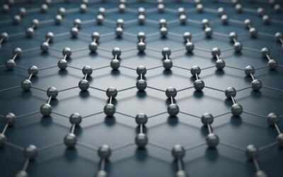 Understanding Everything About Graphene Battery