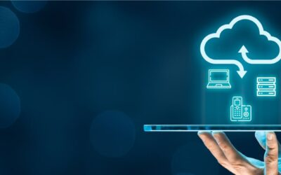 Cloud Services – The Top Three Leaders – The Growing Stars