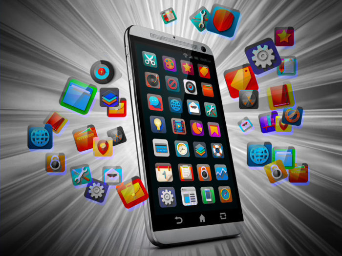Cost of Creating an App – Cost of App Development