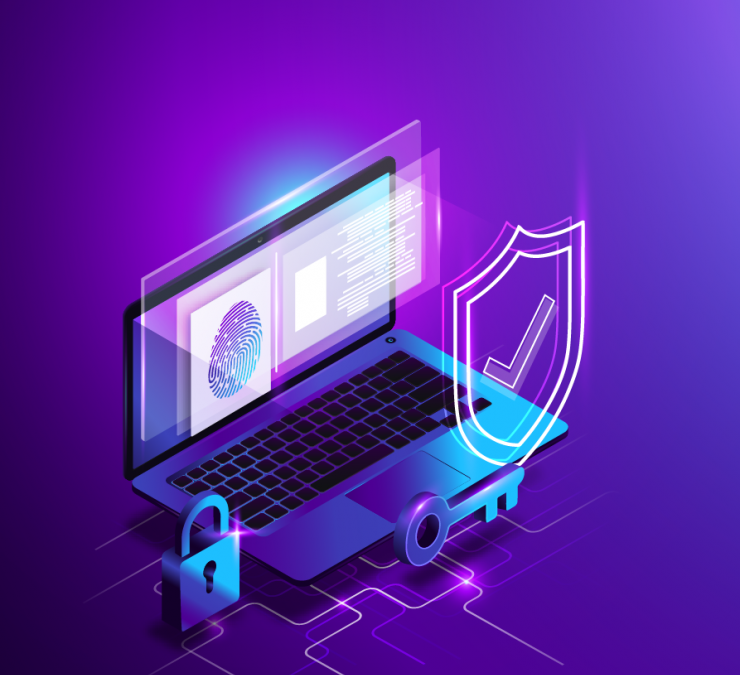 What is Computer Security? Introduction to Computer Security