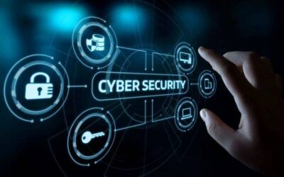 What are the Cyber security Attacks and its Types?