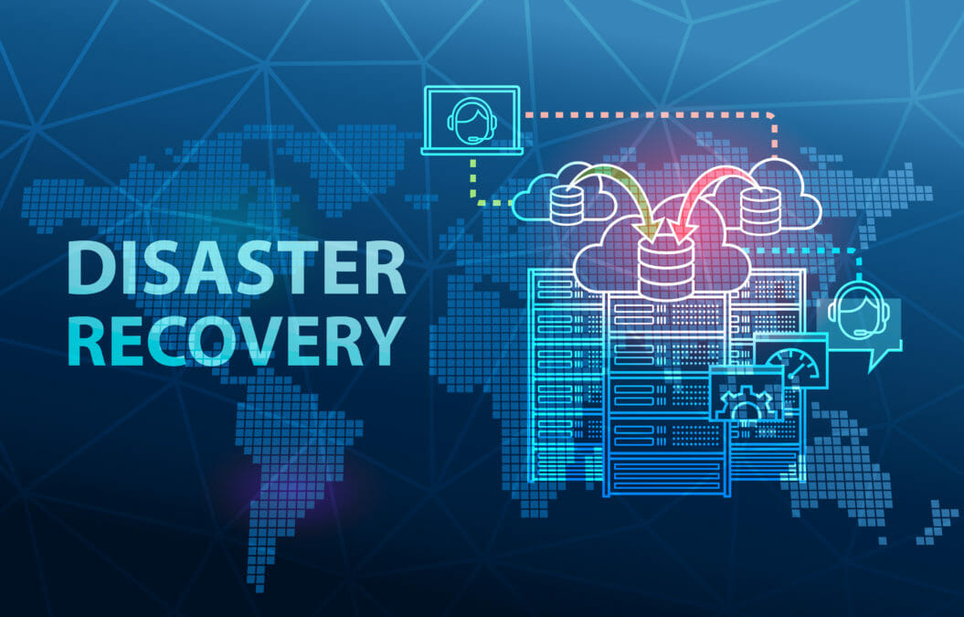 What is Disaster Recovery? Everything You Need to Know