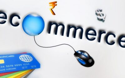 What is Ecommerce and Ecommerce Business?