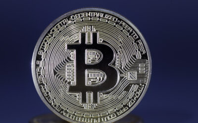 What is Bitcoin? A Beginner's Guide to Cryptocurrency